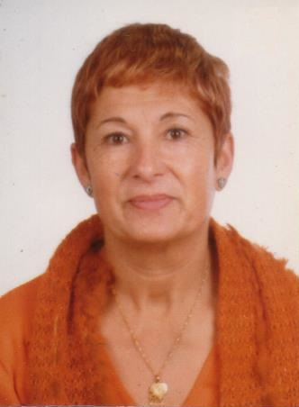http://ruraislab.com/sites/default/files/images/piedrahita.jpg
